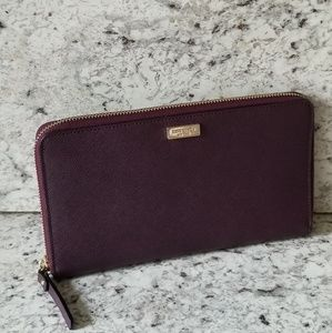 Kate spade Talla Laurel Way